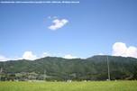 http://photo.woodsmall.jp/images/na_07.jpg