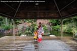 http://photo.woodsmall.jp/images/ok_48.jpg