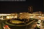 http://photo.woodsmall.jp/images/sa_20.jpg